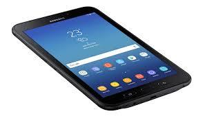 Samsung Galaxy Rugged Update Samsung Debuts The Rugged Galaxy Tab Active 2 Android