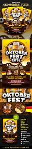 oktoberfest flyer template startupstacks com