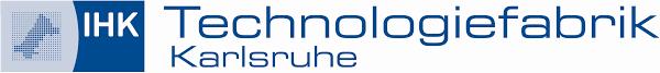Volksbank Rastatt Baden Baden Referenzen Enocom