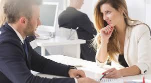 l amour au bureau l amour au bureau si on en parlait le offiscénie
