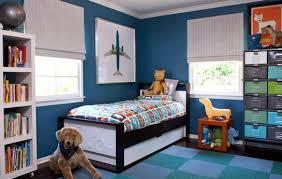 Designs For Boys Bedroom New 20 Ideas Eclectic Boys Mesmerizing Boys Bedroom Design Home