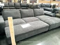 pulaski leather sofa costco costco chaise sofa sleeper sofa sleeper sofa at newton chaise sofa