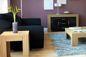 Living Room Furniture Groupon Goods - Oak living room sets