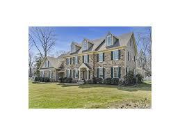 laurel de homes for sale laurel delaware real estate sales kw realty