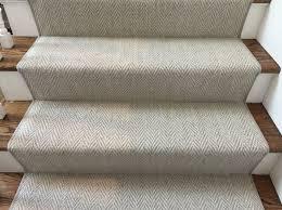 41 best herringbone carpet lovin u0027 images on pinterest