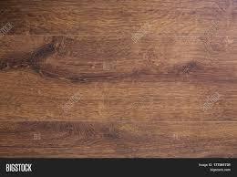 wooden vintage blank background image photo bigstock