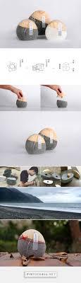 design yu best 25 design concepts ideas on modern master