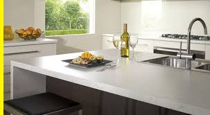 kitchen benchtop ideas bench size height and weight build