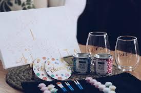 cheers to art u2013 gift giving made easy u2013 taylor cuqua