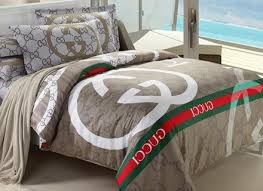 gucci bedding set bedding set aliexpress recherche google masters bedroom fit 4