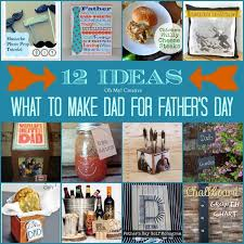 128 best s day ideas 128 best s day images on s day gifts