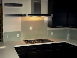 Aqua Glass Tile Kitchen Backsplash Tile  Affordable Modern Glass - Solid glass backsplash