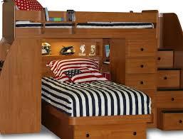 Schlafzimmer Gebraucht Schlafzimmer Gebraucht Jtleigh Com Hausgestaltung Ideen