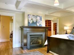 recessed baseboards dentil molding look seattle traditional bedroom decorating ideas