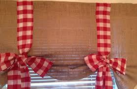 handmade window treatments malela window treatments handmade tie up valance window treatment