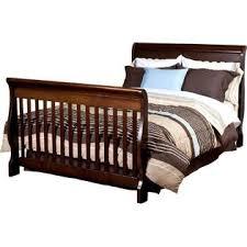 Canton 4 In 1 Convertible Crib Delta Children Canton 4 In 1 Convertible Crib In Espresso Baby