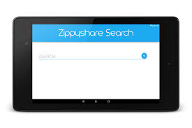 mod apk zippyshare zippyshare search android apps on play