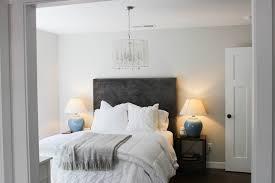bedroom simple light blue bedroom color scheme new light blue