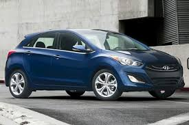 reviews on hyundai elantra 2014 2014 hyundai elantra gt overview cars com