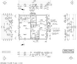 metricon floor plans view topic metricon trentham build the baby bordeaux u2022 home