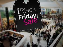 monday shopping after thanksgiving black friday u0026 cyber week 5 takeaways from consumer behavior for