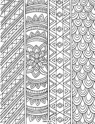 www 101coloringpages com wp content uploads 2016 06 free printable