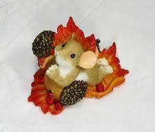 charming tails thanksgiving ebay