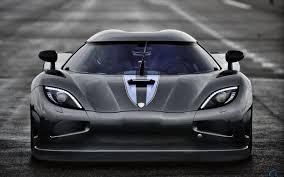 koenigsegg agera xs wallpaper koenigsegg sports car street car