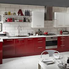 Kitchen Cabinet Pull Out Baskets Kitchen Cabinet Pull Out Basket In Malaysia Kitchen Cabinet Pull