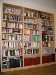 shelf obsession eefje koppers u2013 abc blog