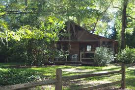 Tallahassee Wedding Venues A Country Rose Tallahassee Florist Willow Pond Wedding Venue