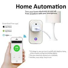 google home automation lights 24 best of control lights with google home lighting ideas