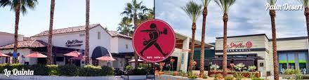 home depot palm desert black friday deals pizza restaurant la quinta u0026 palm desert stuft pizza