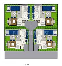 buy house plans 528 best plantas images on architecture floor plans