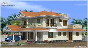 Green Home Design Kerala Home Design Photos Siex
