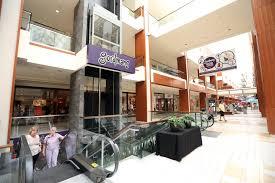 Home Design Retailers Hhgregg Gordmans Will Close Five Stores In Minnesota Startribune Com