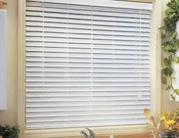 Faux Wood Cornice Valance Select Discount Blinds For A Budget To Go Cheap Blinds