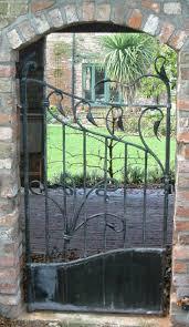 1531 best garden gates images on pinterest garden gate doors