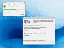 Red Flag Linux Erster Einstieg Ins Hidden Web Darknet So Funktioniert Der