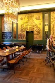 Wohnzimmer Bar Aachen Die Besten 25 Goldene Bar München Ideen Auf Pinterest