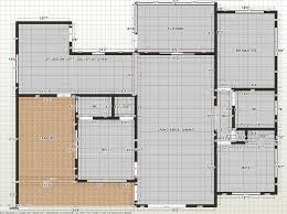House Design Plans With Measurements Home Plans With Measurements