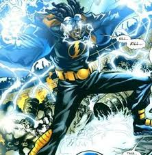 watch static shock episode 8 u2013 sons of the fathers online static