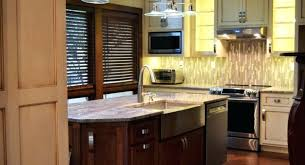 cabinet makers richmond va cabinet makers richmond va www resnooze com