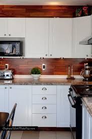 best 25 melamine cabinets ideas on pinterest laminate cabinet kitchen epic l shape kitchen decoration using white melamine kitchen cabinet along with mahogany wood kitchen backsplash and cream granite counter tops
