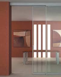 six panel doors interior glass door wonderful glass panel interior door office wall