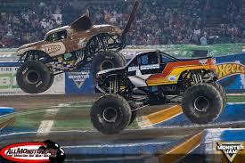 monster truck show in anaheim monster truck anaheim u2013 atamu