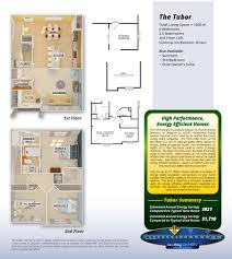 olthof homes house plans u0026 floor plans for tabor in hamilton