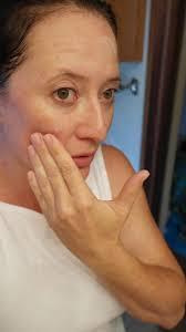 Murad Resurgence Skin Care Makeup University Inc Tgif Murad Skincare Prescription Via Rita