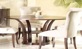 Ashley Furniture Dining Room Sets Home Design Discontinued Ashley Furniture Dining Sets Red Small
