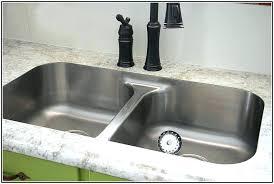 kohler smart divide undermount sink stainless kohler undermount kitchen sinks kohler undermount kitchen sink smart